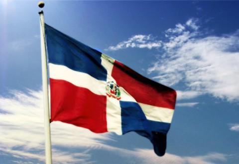 El peligro de la nacionalidad Dominicana