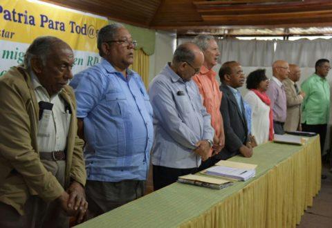 MPT pide al gobierno detener el tráfico de inmigrantes por la frontera