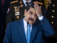 10 millones de votos para continuar la Revolución Bolivariana
