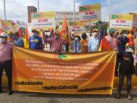 MPT rechaza injerencia de EEUU para limitar comercio entre RD y China