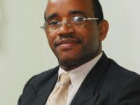 El presidente del MPT dice que el 2021 de lucha por el bienestar de los dominicanos